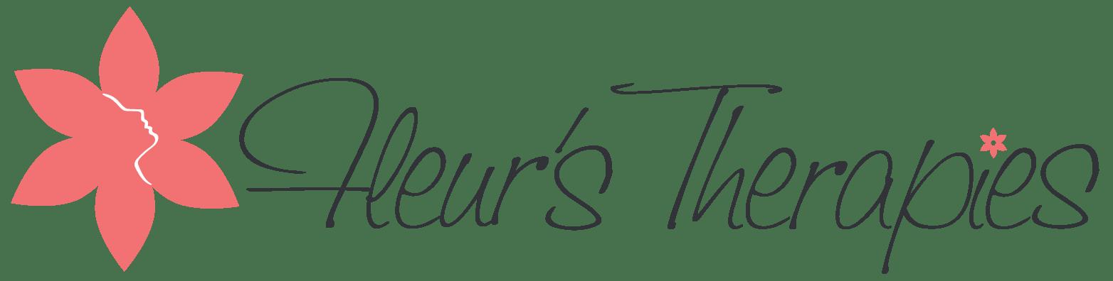 Fleur's Therapies